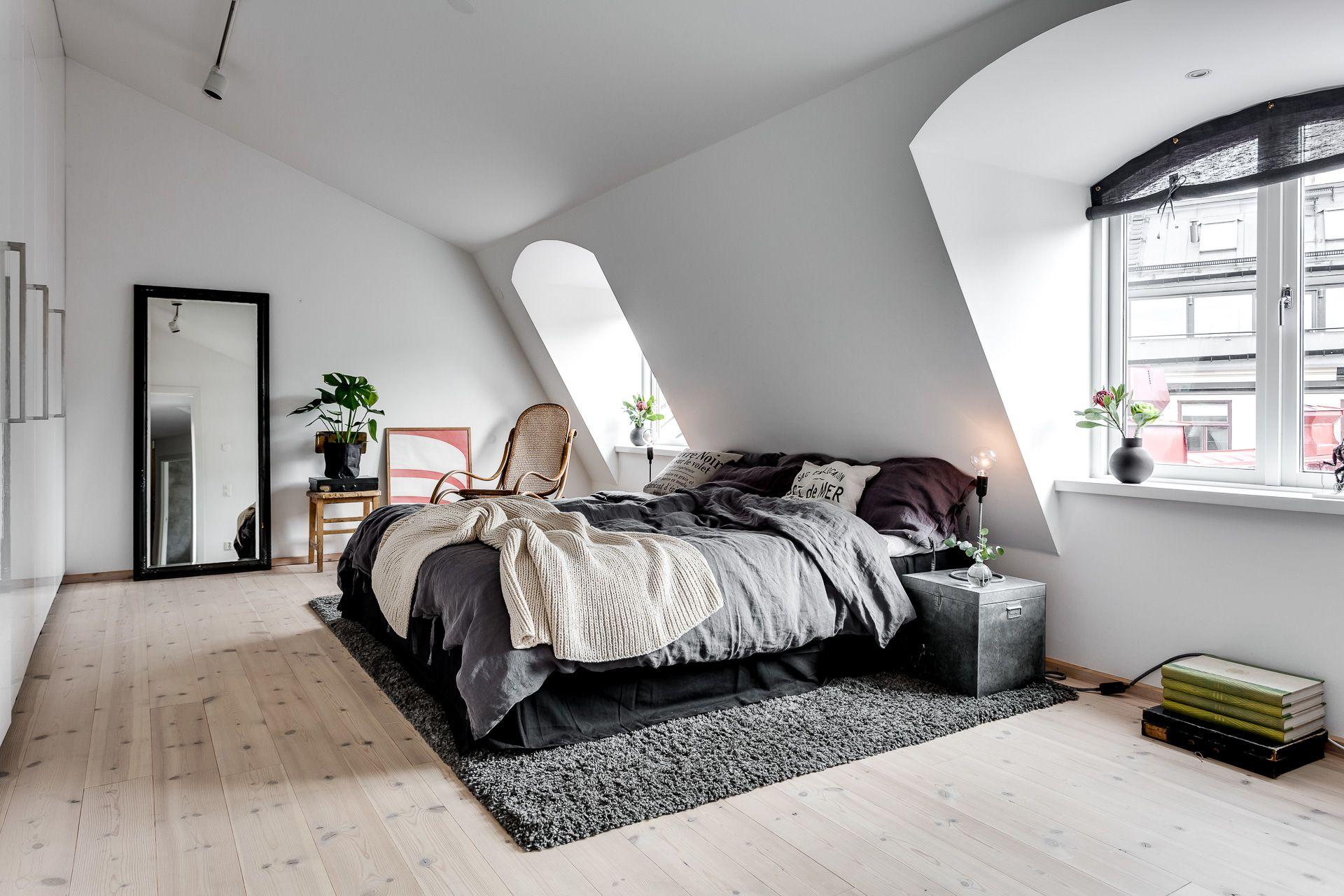 Deco A Tous Les Etages du gris à tous les étages   sovrum design, sovrum