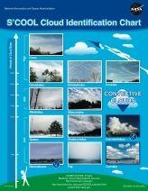 Quick cloud identification | CC Play Camp Ideas | Pinterest ...