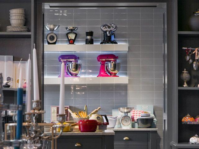 Bella forma home decor concept store zagreb www insightdesignguide