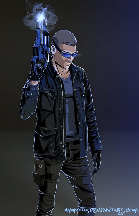 180 Because Captain Cold Is The Man Ideas Leonard Snart Dc Legends Of Tomorrow Legends Of Tommorow