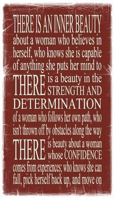 self determination quotes - Google Search