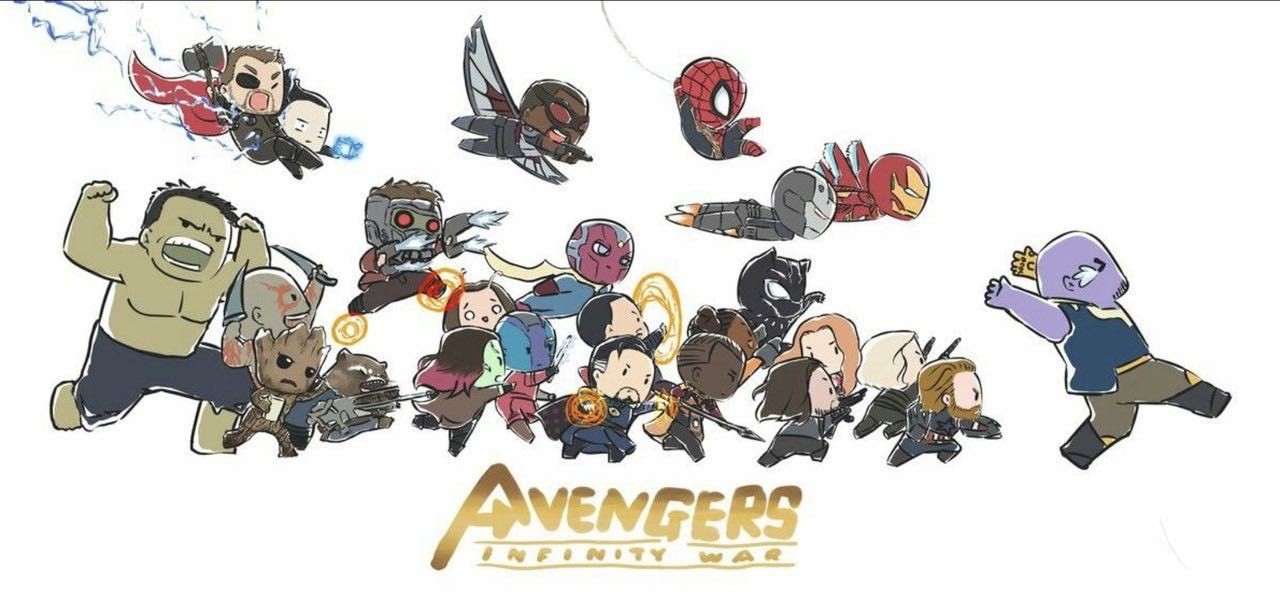Avengers Preferences (closed)  - Engagement rings part 2  N