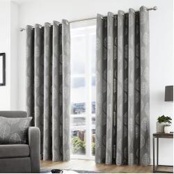 Curtains Drapes Accesories In 2020 Vorhange Gardinen Vorhange Gardinen