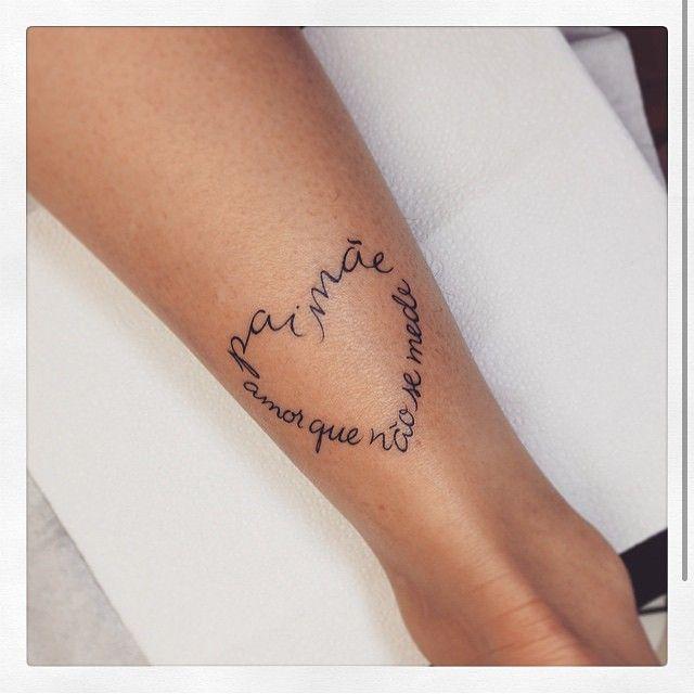 Резултат со слика за photos of women pirsing and tatoo