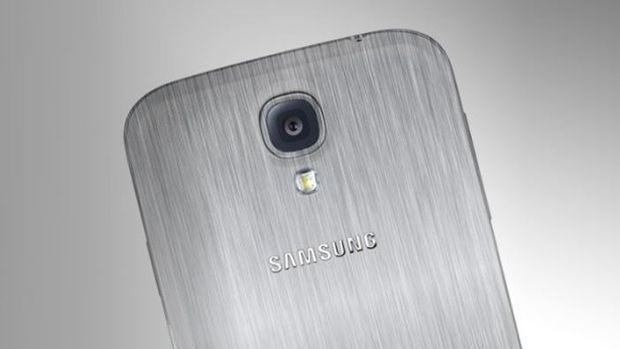 又一 GALAXY S 5 變種型號,代號 SM-G900H 的 Samsung 新機現身 Postel - http://chinese.vr-zone.com/99800/another-possible-samsung-galaxy-s5-variant-sm-g900h-hits-in-the-postel-01282014/