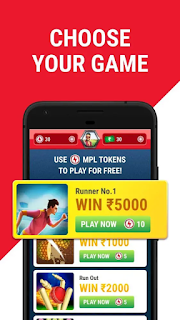 MPL Mod APK Download 1 0 23_ps Latest Version | All New
