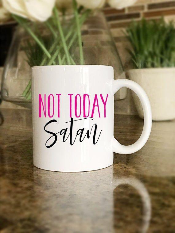 Mothers day gift, mothers day, gift for mom, mom gift,Custom mug,personalized mug,funny mug,coffee mug, coffee cup, printed mug, custom mugs