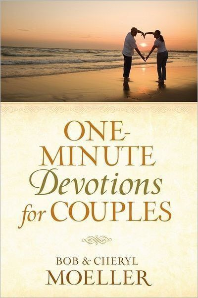 Christian dating devotional online
