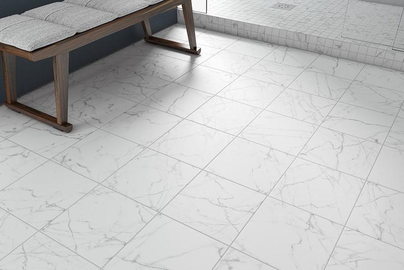 Cava Porcelain Ceramic Tile Marble Look Tile Best Tile In 2020 Marble Look Tile Ceramic Wall Tiles Tiles