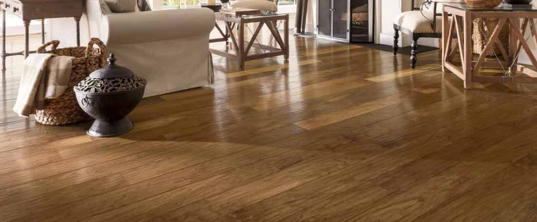 Renovating Your Home These Are The Best Flooring Stores In The U S Flooring Hardwood Best Flooring