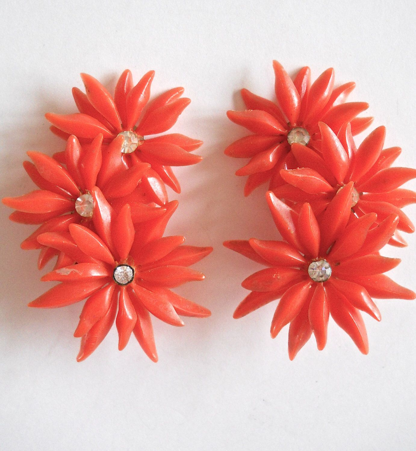 flower large ldn milk earrings tooth adbe products