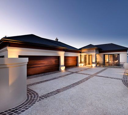 Photo of Exclusive Homes Perth | Custom Homes Perth | Estate Homes 3 – Zorzi