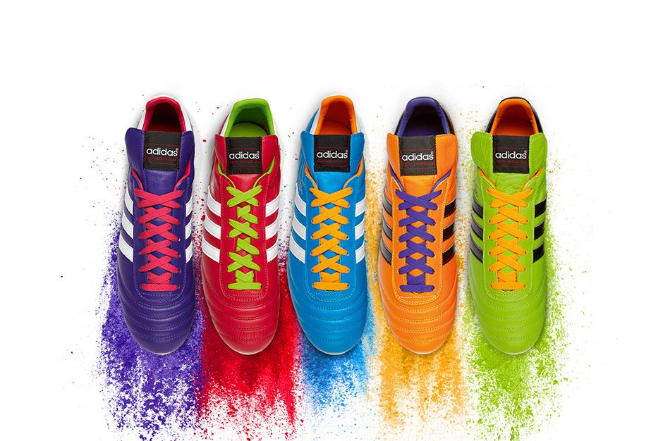 buy adidas samba collection adidas