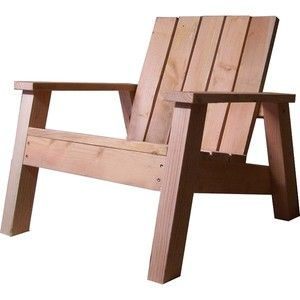 Fauteuil Wood En Bois Pour Le Jardin D Exterieur Design Fabrication Francaise Et Ecologique Ma Fauteuil Bois Mobilier Exterieur En Palettes Chaises En Palette