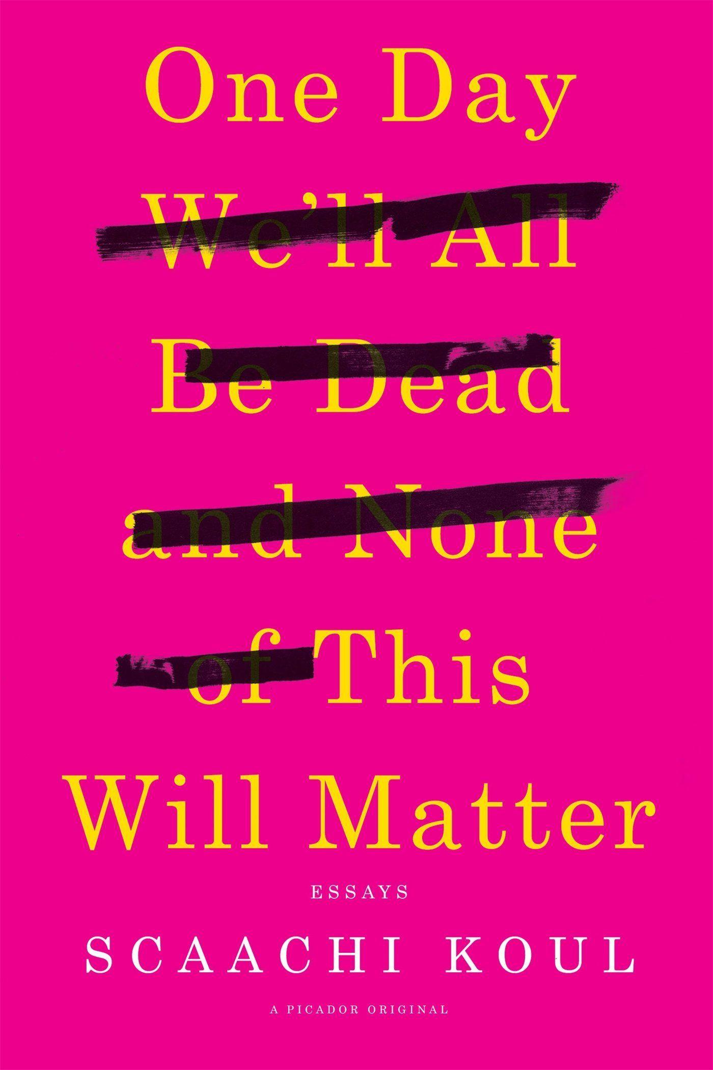someday-this-will-matter.jpg (1400×2100)