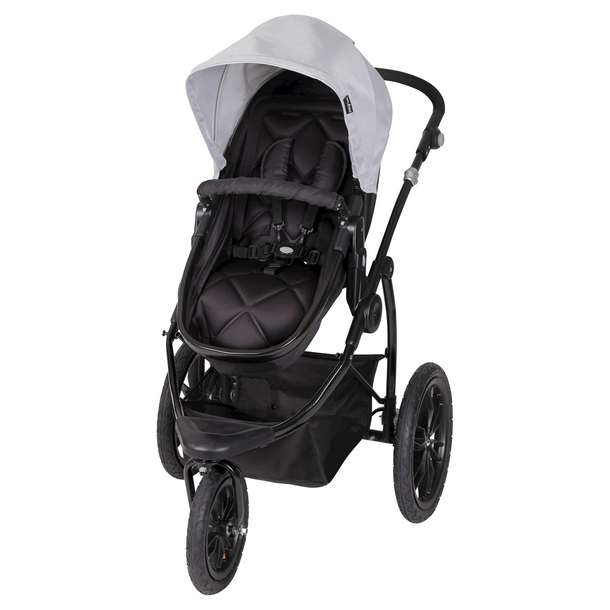 Baby Trend Manta Snap Gear Jogger Vega Baby jogger