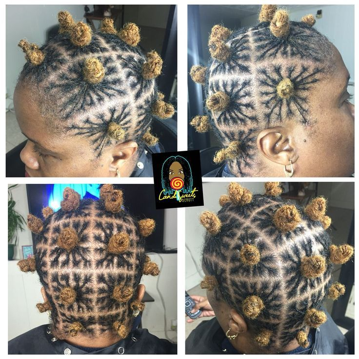 hairstyles sisterlocks relationshipspin overprocessed xyz