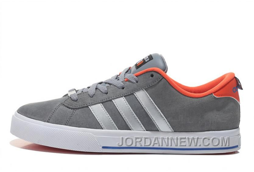 http://www.jordannew.com/adidas-neo-women-grey-orange-cheap-to-buy.html ADIDAS NEO WOMEN GREY ORANGE CHEAP TO BUY Only $71.00 , Free Shipping!