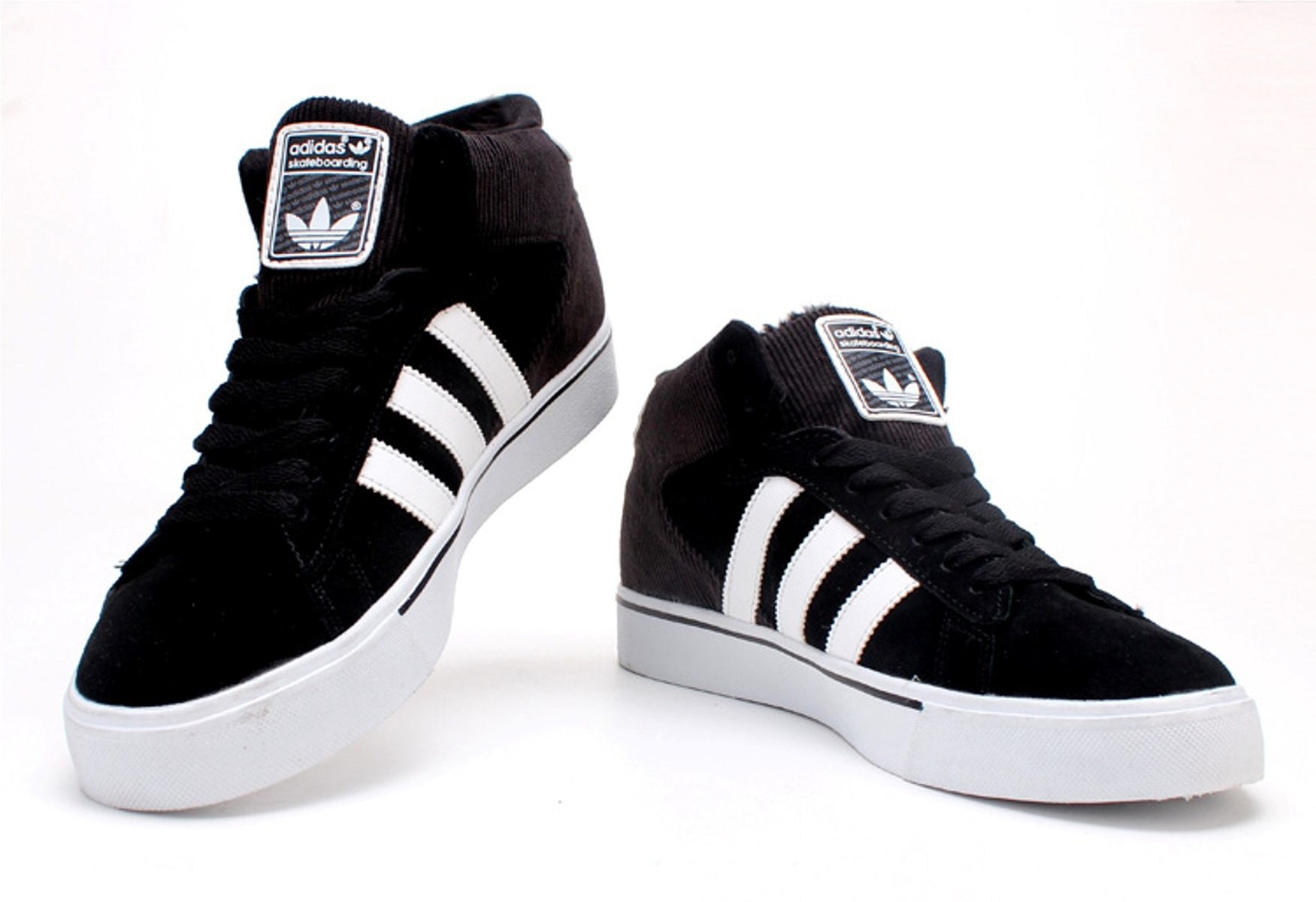 Adidas Originals Shoes 2014