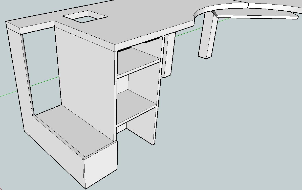 Woodworking Plans Corner Desk Modern Living Room Sets Check More At