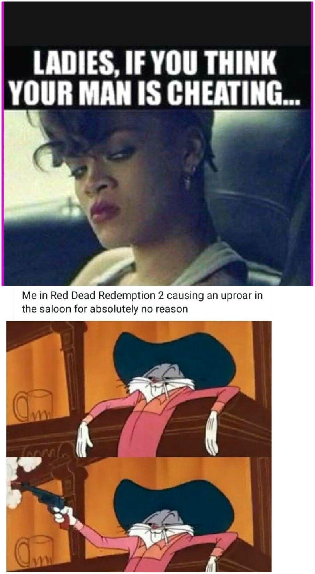 Top 20 Funny Memes For Boyfriend Funny Boyfriend Memes Boyfriend Memes Top 20 Funniest