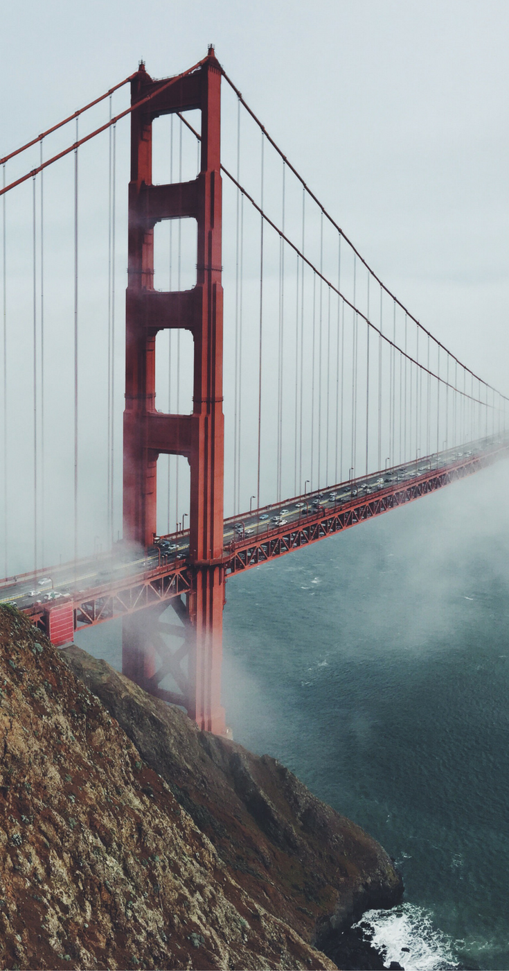 The Ultimate Guide to San Francisco Public Transportation
