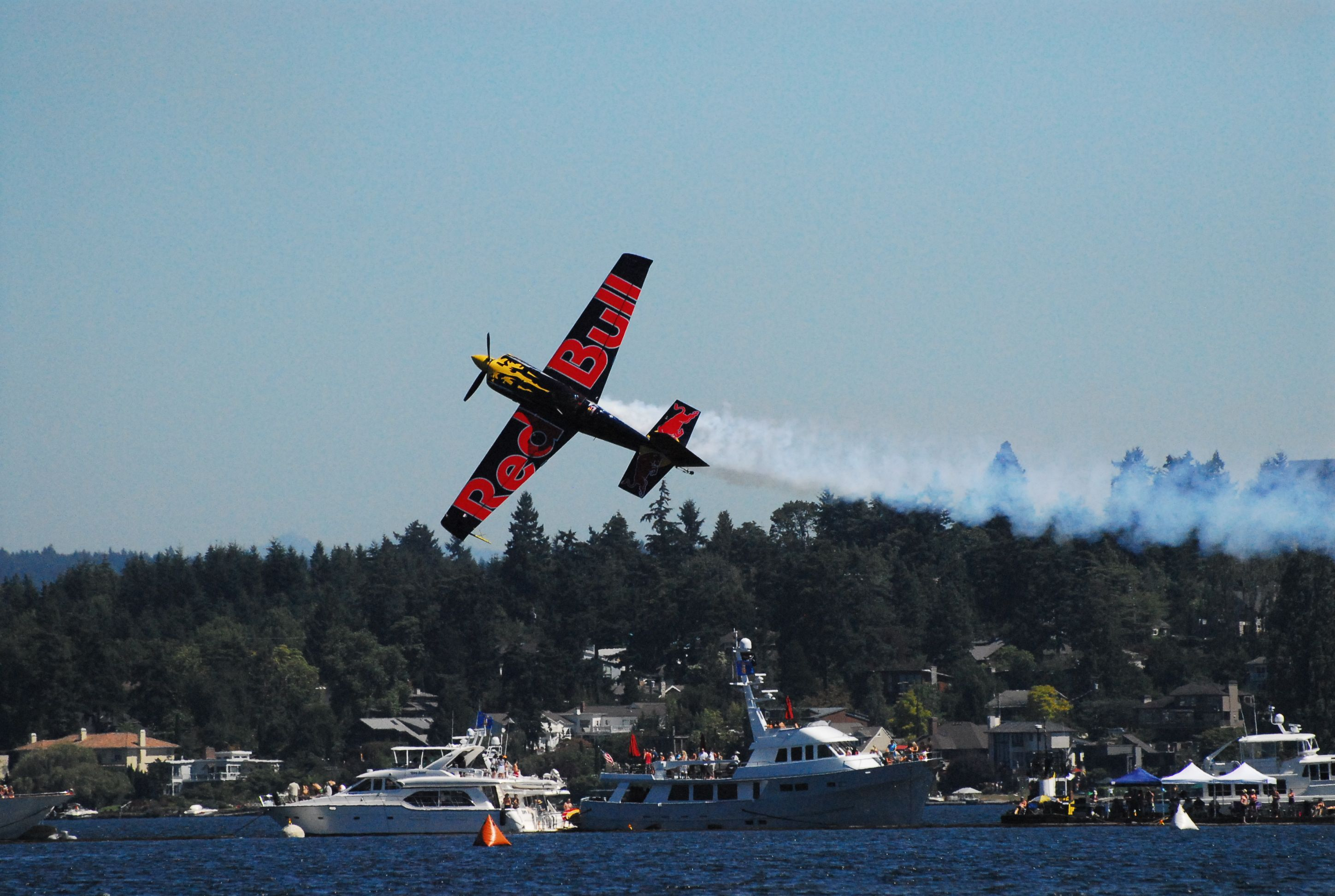 Pin by Seafair Festival on Boeing Air Show Fighter jets