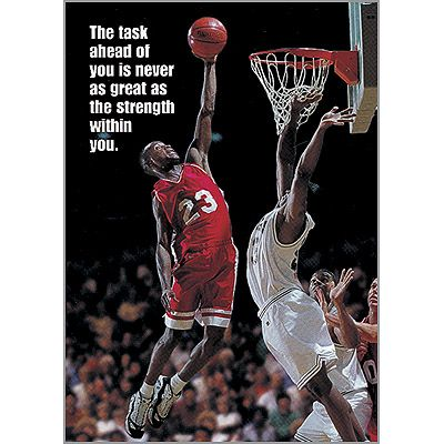 Search Basketball Quotes Inspirational Jordan Quotes Michael Jordan Quotes