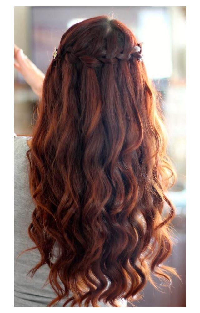 15 Fabulous Half Up Half Down Wedding Hairstyles Greek Hair Hair Styles Unique Braided Hairstyles