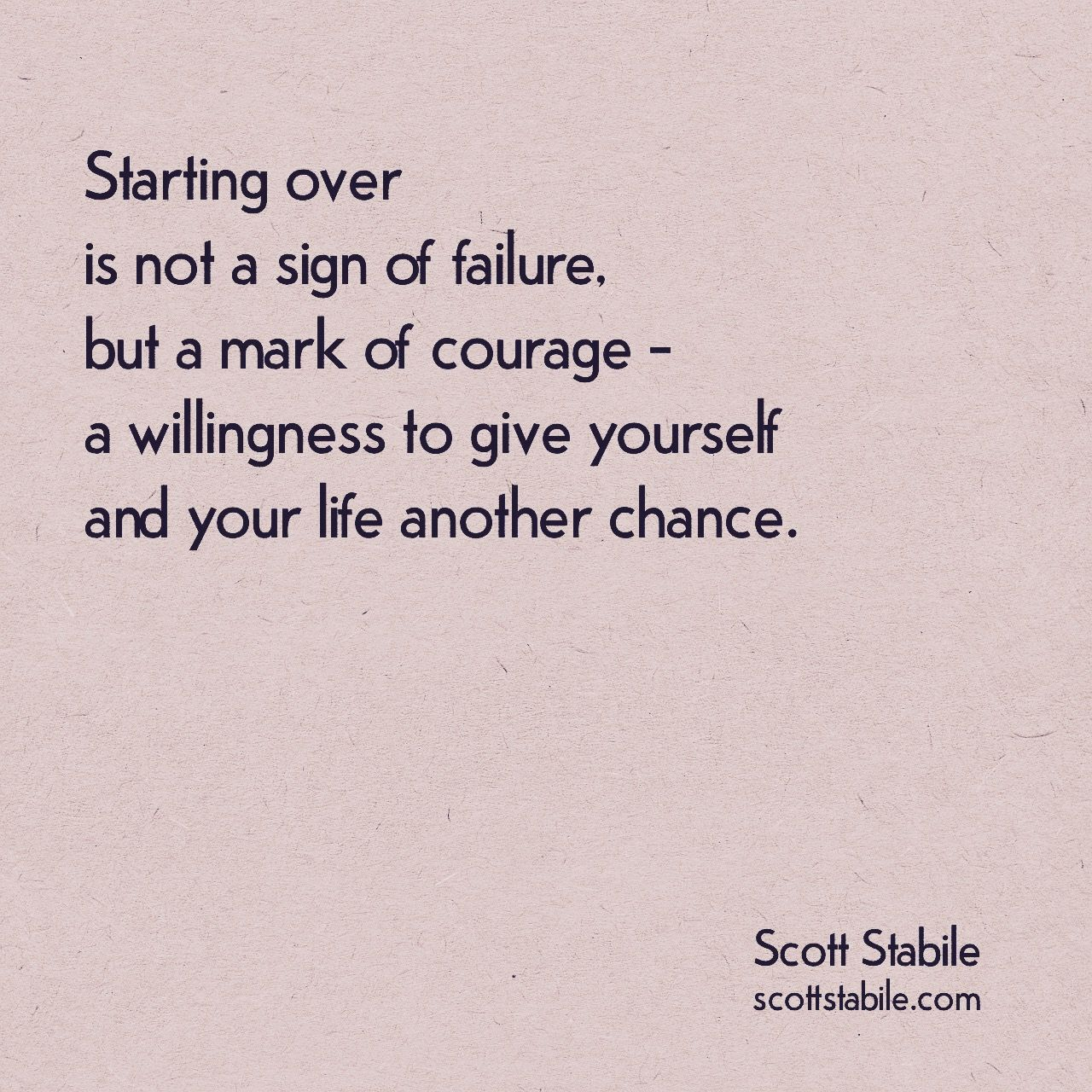 Starting Over Quotes Over It Quotes Starting Over Quotes