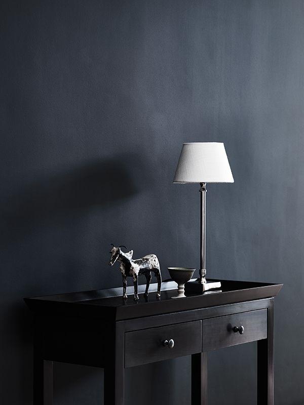 Hanover lamp stand www neptune com