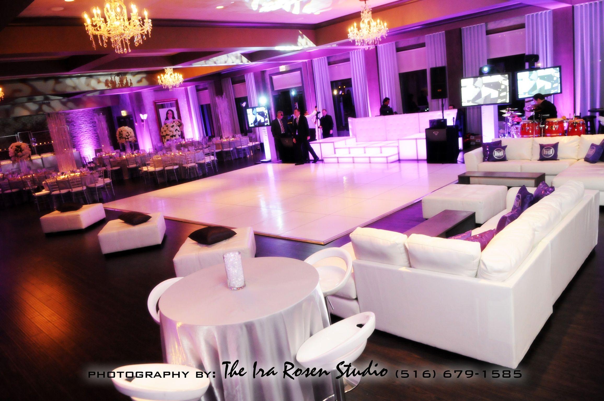 White Lounge Furniture Rental Lounge Furniture Lounge