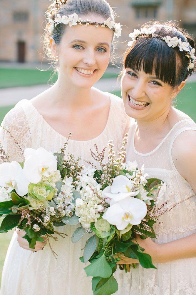 A Very Vintage Romance | Etsy Weddings BlogEtsy Weddings Blog