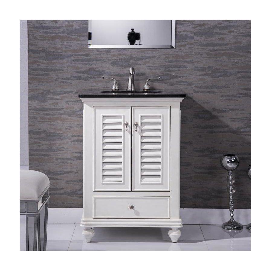 shipping home grey medicine free corner vanity inch mirrored product stufurhome overstock today cabinet garden monte with bathroom