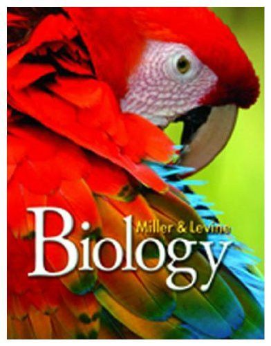 Miller Levine Biology Laboratory Manual A Teacher S Edition Products Biology Textbook Biology Poster Biology Lessons