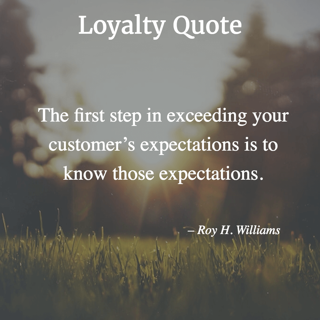 Inspirational Loyalty Quotes Loyalty Quotes Online Marketing Quotes Loyalty