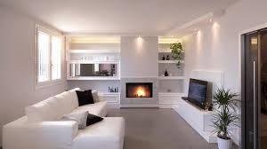 camere da letto cartongesso foto - Cerca con Google | Casa Open ...