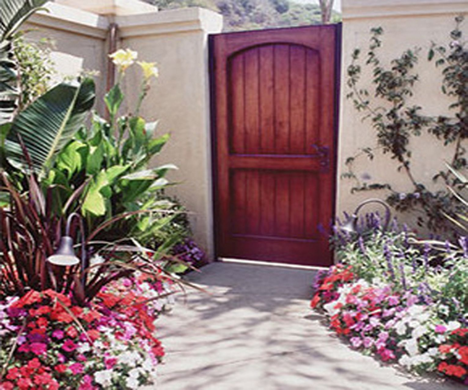 garden gate design ideas english garden design ideas roof garden