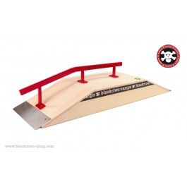 Home Page Tech Deck Ramp Obstacles