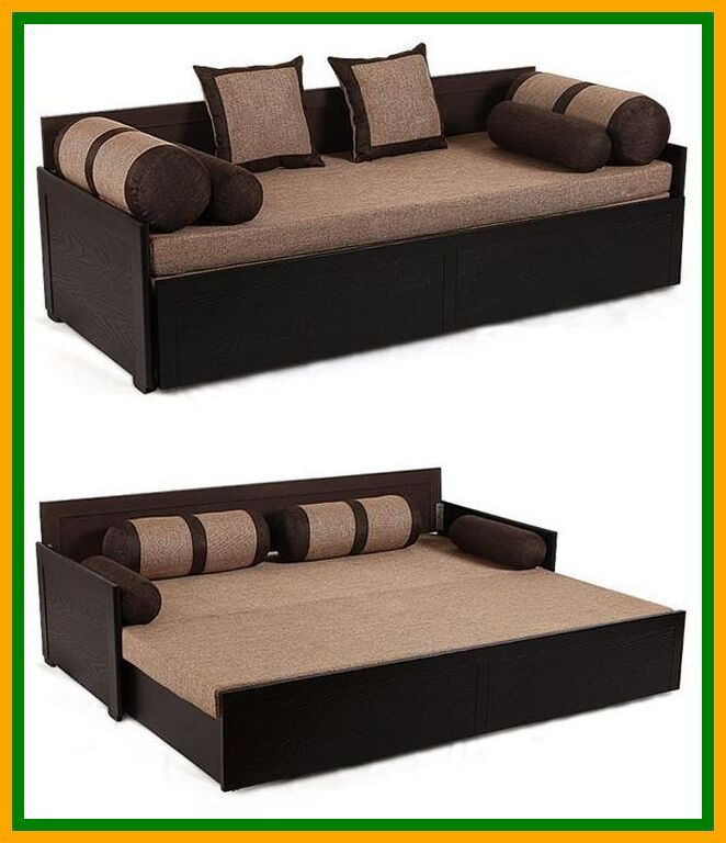 Pin On Sofa Bed Couch For Sale