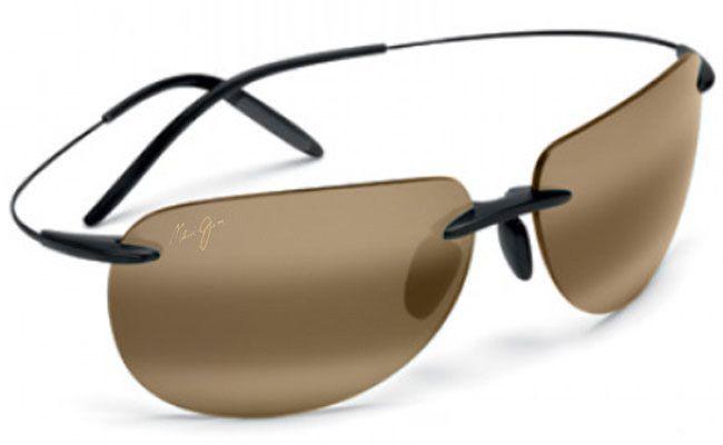 1e6210ab2ff7 Maui Jim Nakalele-527 Prescription Sunglasses   Free Shipping ...