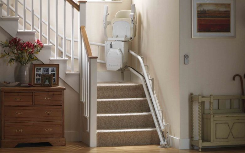 Chair Lifts Curved Stair Lift Platform Lift Stair Lifts And Stairlift Stair Lift Stairs Stair Lifts