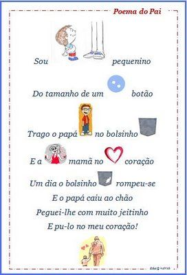 Dia Do Pai Dia Do Pai Pai Fathers Day Crafts E Dad Day