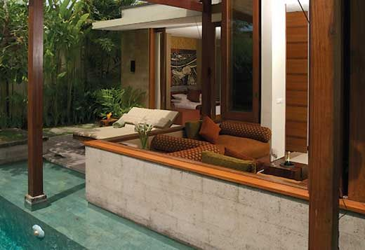8fef3ec0c334f028c9bf798ef13f84d0 home design decoration com indonesian my dream balinese style,Indonesian Home Design