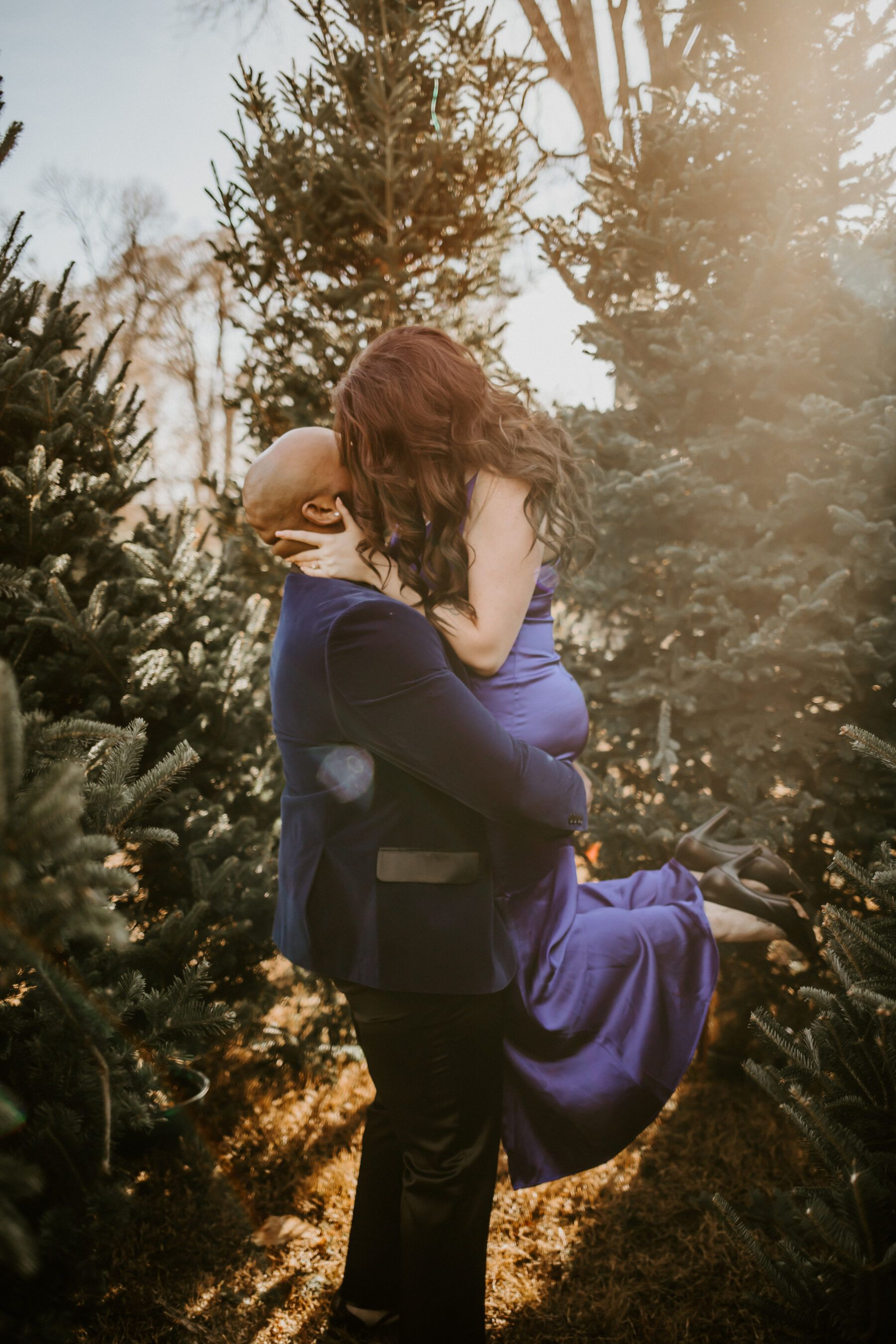 Pin On Engagement Photo Ideas