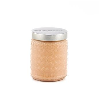 Show details for Mini Apple Pie Heritage® Scented Candle