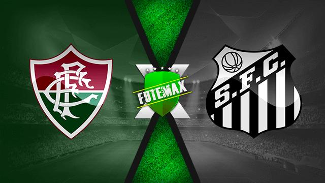 Assistir Fluminense X Santos Ao Vivo Online Hd 26 09 2019 Fluminense Santos Ao Vivo Santos