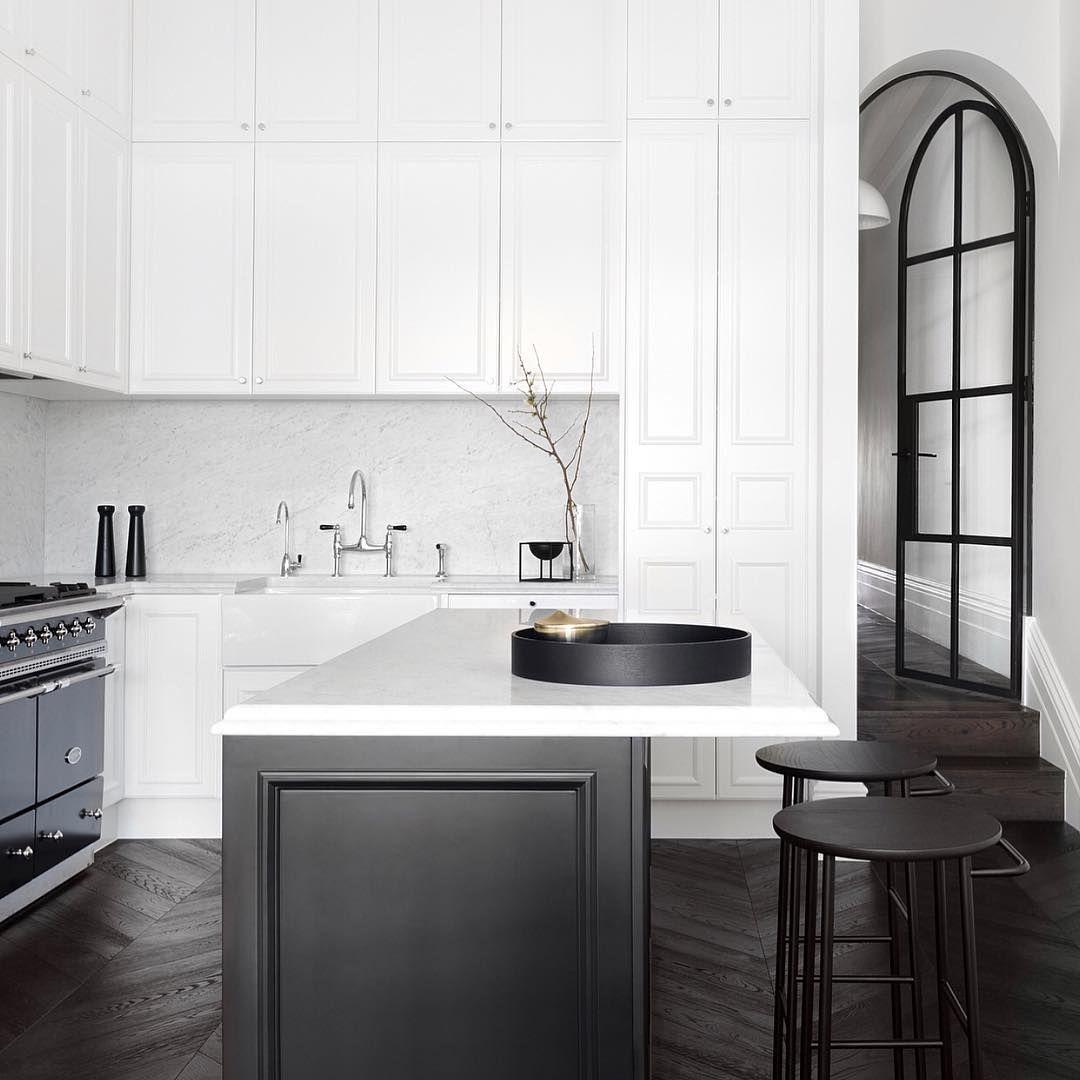 kitchen | Kitchen Ideas | Pinterest | Board and Kitchens