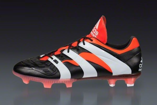 Limited Edition Adidas Predator Accelerator Released Chuteiras