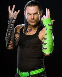 Image result for jeff hardy